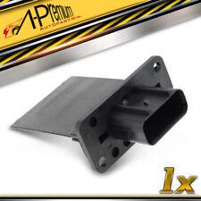 A-Premium Blower Motor Resistor for Nissan Navara D40 Pathfinder R51 27150-5Z000