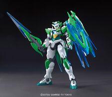 Gundam 00 Shia Qan[t] Qant GUNPLA HGBF High Grade Builder Fighters 1/144 BANDAI