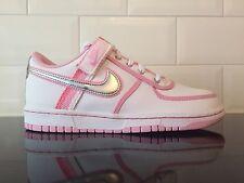 Nike Vandal Low (GS) UK 4 Brand New in Box 315419 101