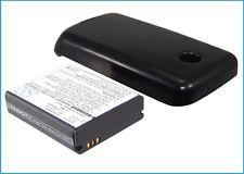 BATTERIA agli ioni di litio per Huawei HB4J1 HB4J1H IDEOS X3 U8510 NUOVO Premium Qualità