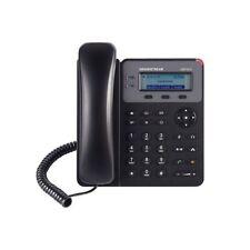 Grandstream GXP-1610 Telefono Small Business