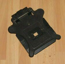 Used Noritsu 110 Negative Film carrier for Noritsu Printers