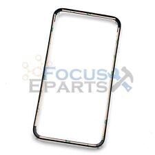 Middle Frame Supporting Frame Mid Frame Black for iPhone 4G GSM Midframe