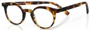 Eyebobs-2747 Reva-19 Tortoise +2.00