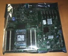 IBM xSeries x3500 M4 System Board/Motherboard w/V2 CPU Support - 7383 - 00AL016
