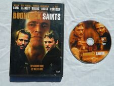 The Boondock Saints (DVD, 2001) - Used