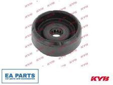 REPAIR KIT, SUSPENSION STRUT FOR AUDI VW KYB SM1702 SUSPENSION MOUNTING KIT