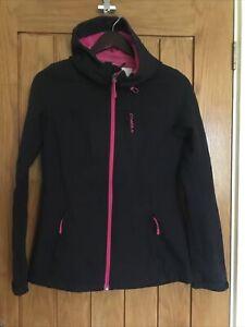 Ladies O Neill Jacket Size Medium