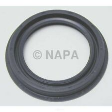 Auto Trans Oil Pump Seal-Trans, 4R70W, 4 Speed Trans, Ford Front 16455