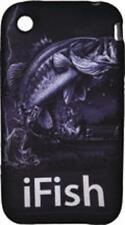 RIVER'S EDGE  -iPhone 5 - iPhone Cover - iFISH - Brand New