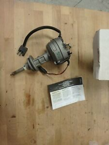 Reman 1977 Chrysler Dodge Plymouth 400 6.6 Liter Electronic Distributor 30-3867