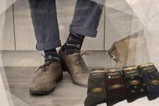 40c53b6e Calcetines de hombre talla 45   Compra online en eBay