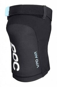 POC Joint VPD Air Knee Pads - Lightweight Mountain Bike Leg Guards Protection