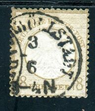 DR 1872 11 gest NIEDERWÖLLSTADT (E1217