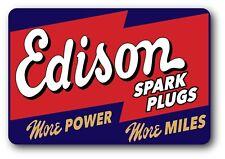 Retro Spark Plug Pinup Girl Waterslide Decal Sticker Garter /& Stockings S397