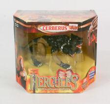 Hercules The Legendary Journeys Cerberous ToyBiz 1995
