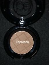 BeautiControl color impact eyeshadow