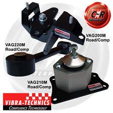 SEAT IBIZA 6L Vibra TECHNICS COMPLET Route KIT