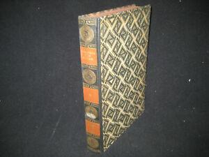 Atlantis VII , Volksmärchen und Volksdichtungen Afrikas , Dämonen des Sudan 1924