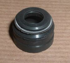 Land Rover Series & Defender exhaust valve stem seal. New genuine. ETC4751
