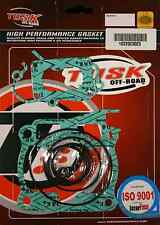 Tusk Top End Head Gasket Kit YAMAHA YZ125 1998–2001