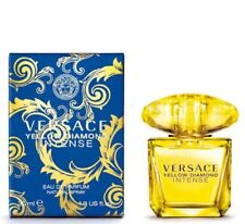 VERSACE YELLOW DIAMOND INTENSE by VERSACE 30ml Eau De Parfum Womens EDP