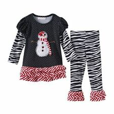 f694b5011ba65 Bonnie Jean Newborn-5T Girls' Outfits and Sets for sale | eBay
