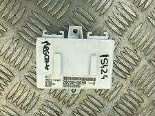 Module GPS - RENAULT MEGANE III (3) - Référence : 280384369R
