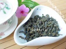 Taiwan High Mountain Oolong -  Qingjin Gaoshan Tea 150g