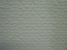 South Eastern Finecast FBS418 270x380mm Text'd Concrete  4mm Scale Plastic Sheet