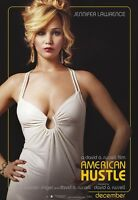 JENNIFER LAWRENCE Actress PHOTO Print POSTER Movie X-Men American Hustle Joy 001