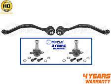 FOR BMW X3 E83 2004- FRONT LOWER SUSPENSION CONTROL ARMS BALL JOINT JOINTS MEYLE