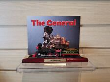 More details for atlas editions the general in original box and brochure