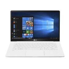 Lg 15z980 I7-8550u 8GB 256ssd W10 15.6' IPS blanco