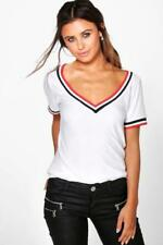 649374fbbeca1 Boohoo Petite Tops & Shirts for Women for sale | eBay