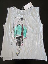 Ladies T-Shirt from ZARA - Size: M