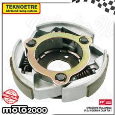 Girante frizione cinghia trasmissione Aprilia Leonardo 250//300 Yamaha Majesty