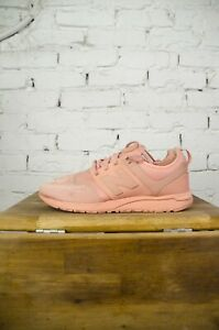 popurrí a menudo Lo anterior  New Balance 247 Pink Athletic Shoes for Men for Sale | Authenticity  Guaranteed | eBay