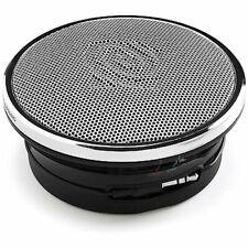Altec Lansing Orbit-M Speaker System