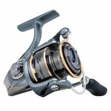 Abu Garcia Orra 2 30 SX Spinning Fixed Spool Reel
