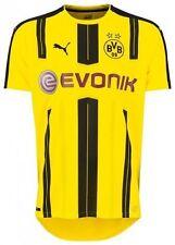 Fußball-Trikots von Borussia Dortmund