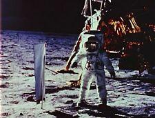 Apollo 11 And Apollo 13 NASA Moon Landing Moonwalk Space Vintage Films on 2 DVDs