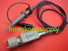 1p Tektronix P6139A 500 MHz Passive Voltage Probe tested