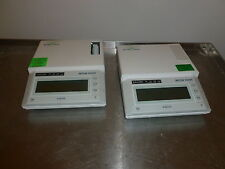 Mettler Toledo Weighing Module SAG285 for Semi Micro Balance