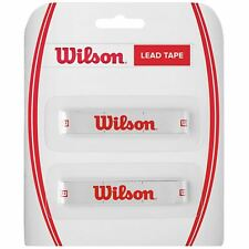 Wilson Lead Tape (2 x 50cm)