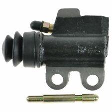 EXEDY SC565 Clutch Slave Cylinder for I30 Altima Maxima Pulsar Axxess Stanza