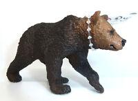 W9)  Safari ltd. Grizzly Baby Bär Grizzlybär viele Bären im Shop