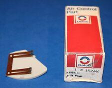 NOS GM 1971-1980 HVAC ARM PACKAGE GM # 1223114 CADILLAC ELDORADO SEVILLE IMPALA