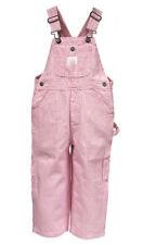 Jeans rose pour fille de 2 à 16 ans