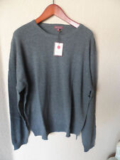 Big Tall 100 Cashmere Sweaters For Men Ebay